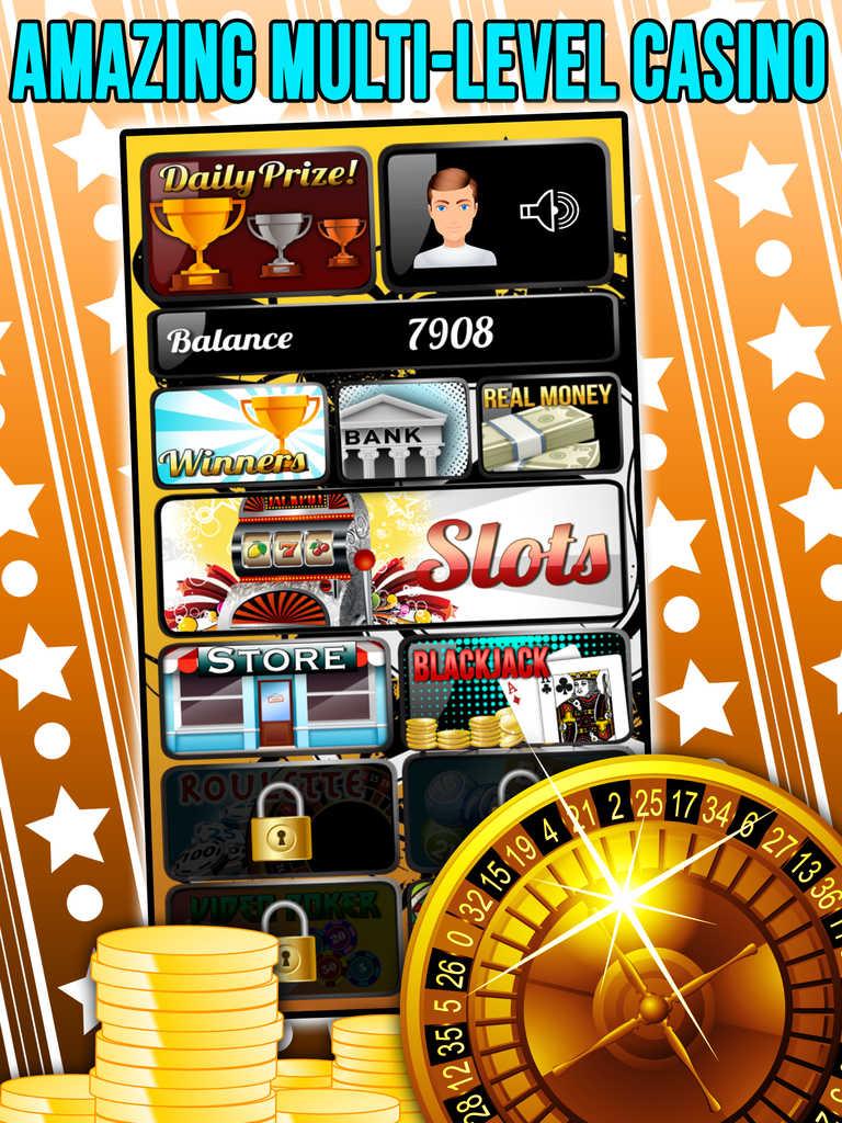 Casino Rio Club Download
