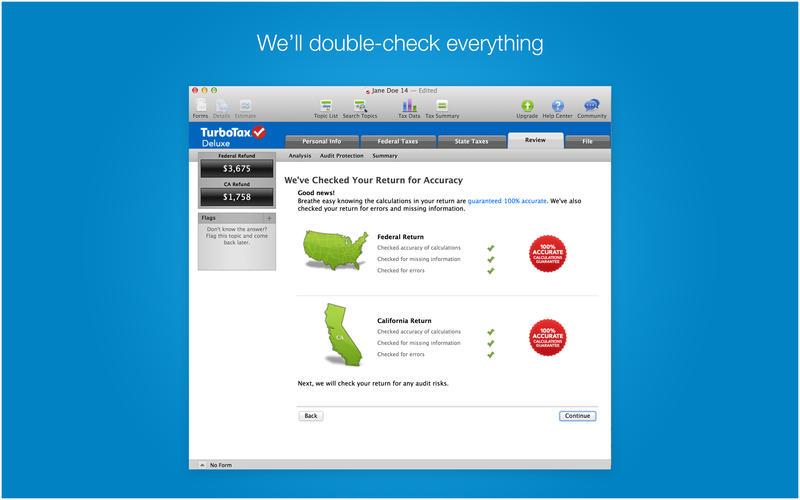Turbotax download mac - Vouchers for national express