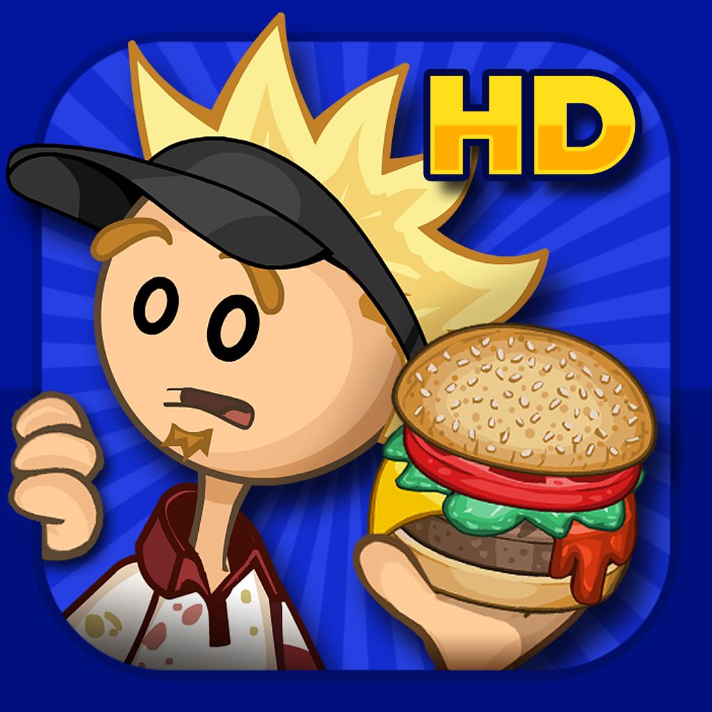 papas hamburgeria