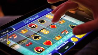 A A Ah Ibiza Casino Screenshot on iOS