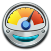 系統監測器工具 Colossus   for Mac