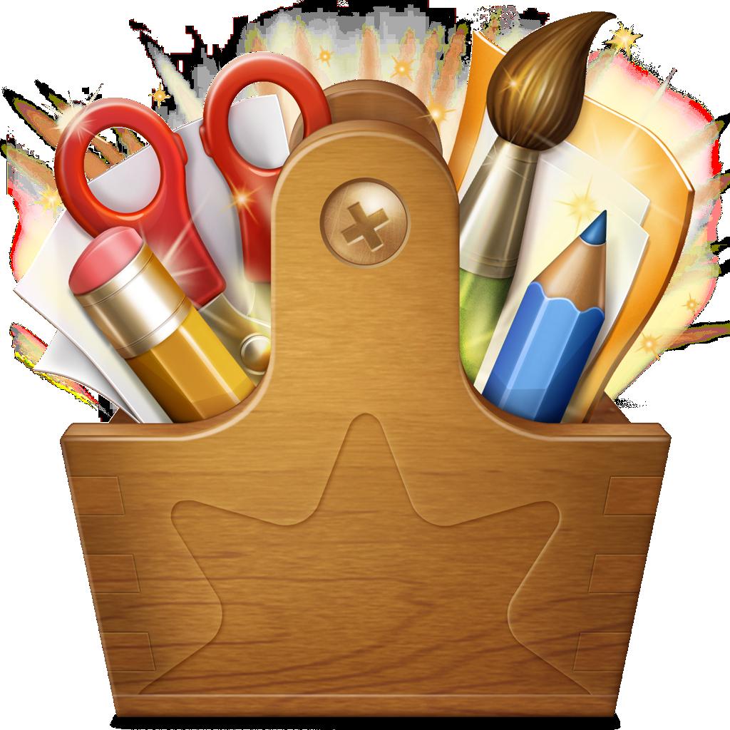 toolbox clipart - photo #28