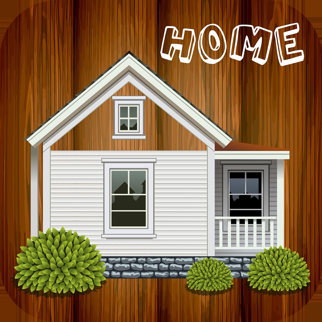 Carpenter Toolbox - for Home Design - App Store revenue & download ...