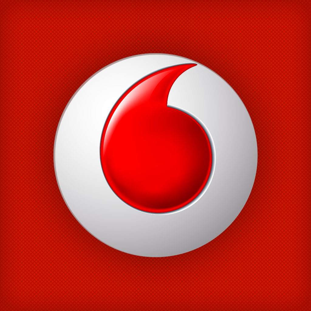 my vodafone app for pc