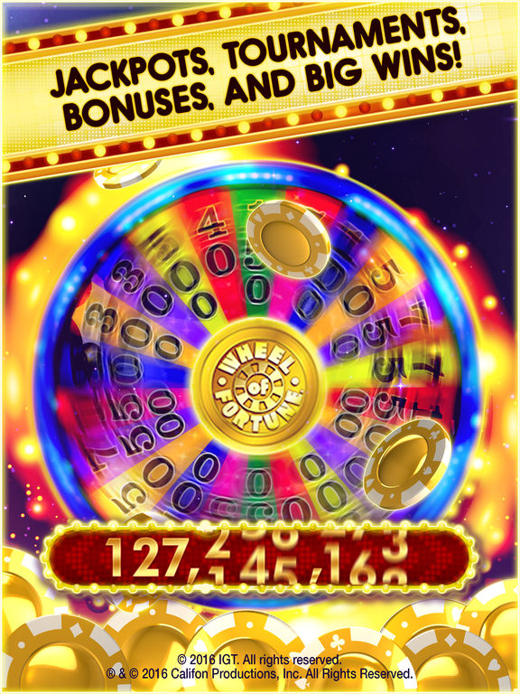 Big m casino doubledown