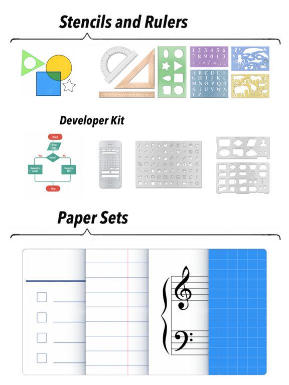 free pdf editing app for ipad
