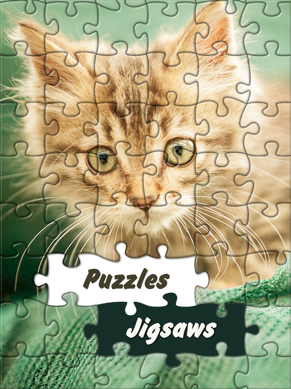 Free adult jigsaw puzzles