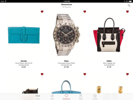 The best iPhone apps to stay in fashion - appPicker