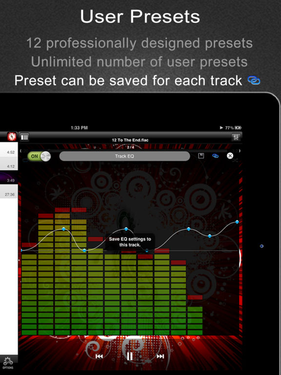 Madison : Transfer video from pc to ipad without itunes free