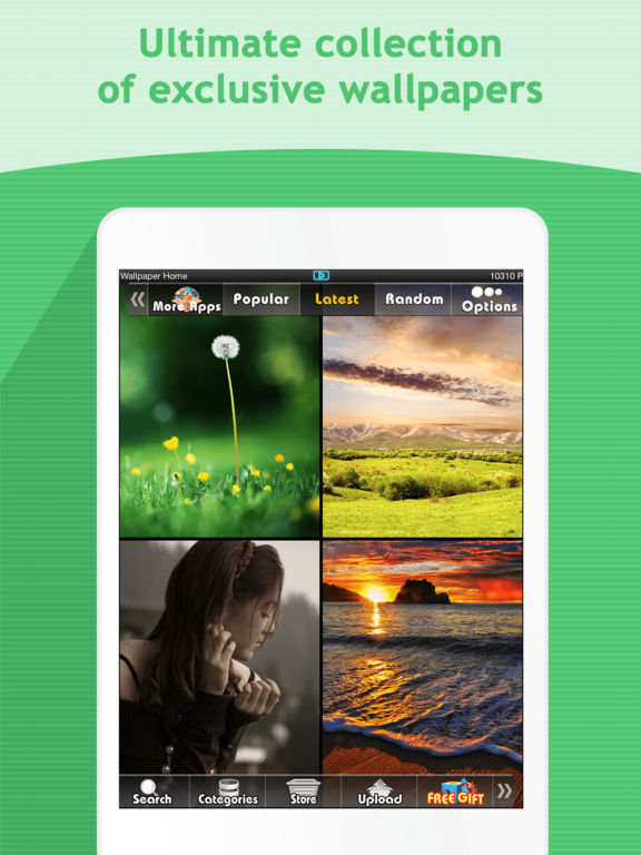 The Best Iphone Apps For Customizing A Home Screen Apppicker