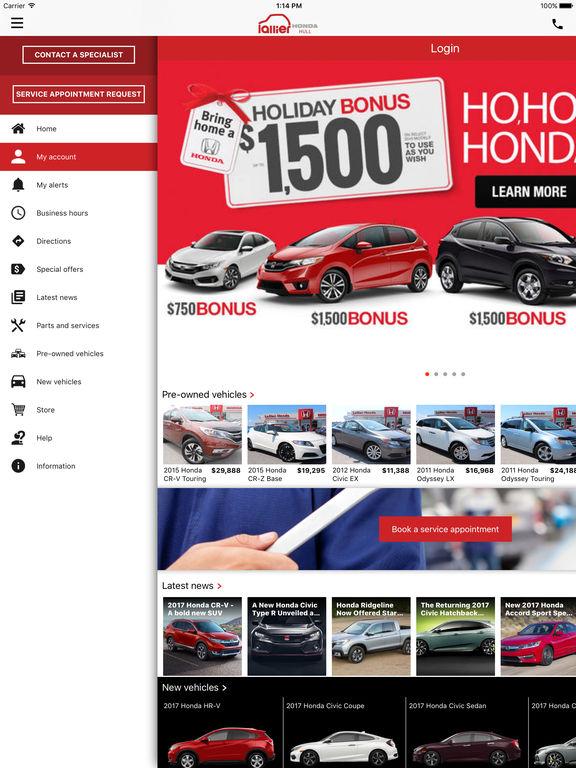 driverpack solution free  full version 2016 honda