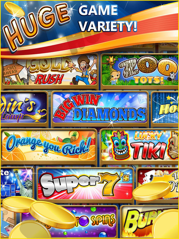Vegasstripcasino Instant Play