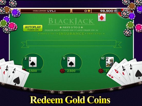 Online gambling texas holdem poker