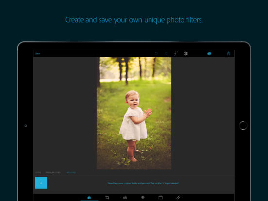 us app adobe photoshop express edit photos make collage id