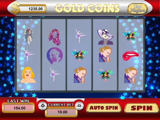Dice slot madden 16 / Tenue pour le casino de deauville