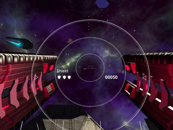 App Shopper Space Turret Vr Free Games