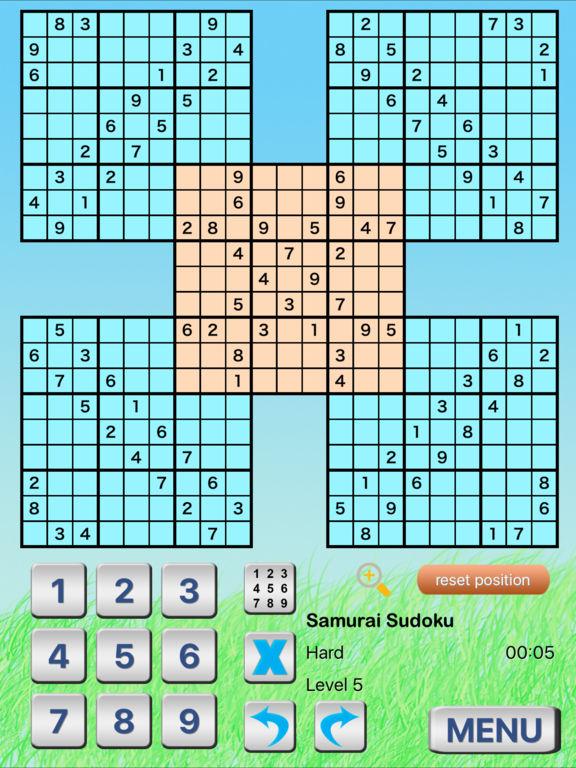 photograph about Free Printable Samurai Sudoku Puzzles identified as Binary worldwide samurai sudoku publications amazon - mamertepes diary
