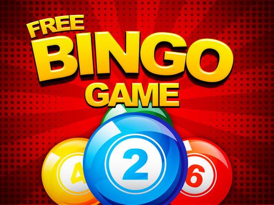 Gamevillage Bingo Login