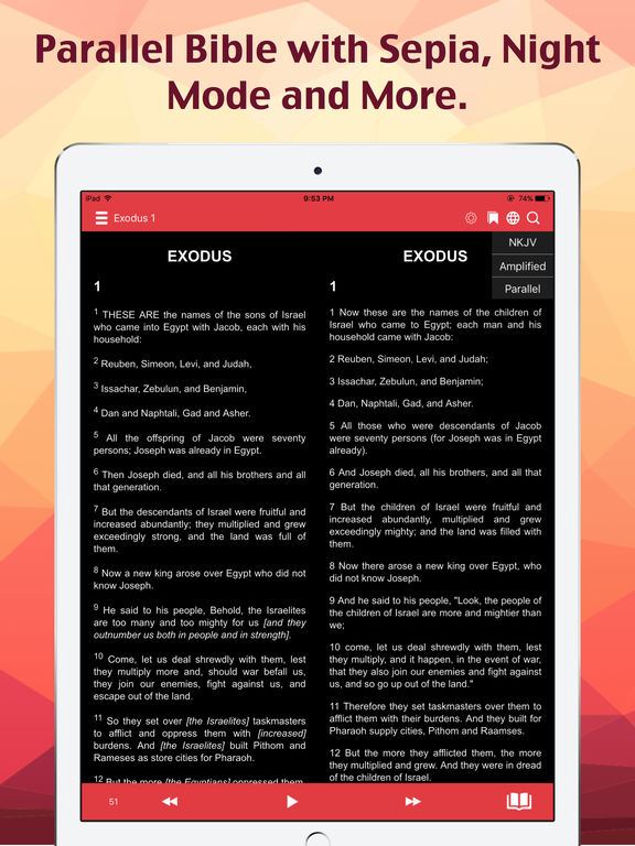 Nasb audio bible download mp3 – Support and Downloads – Apps
