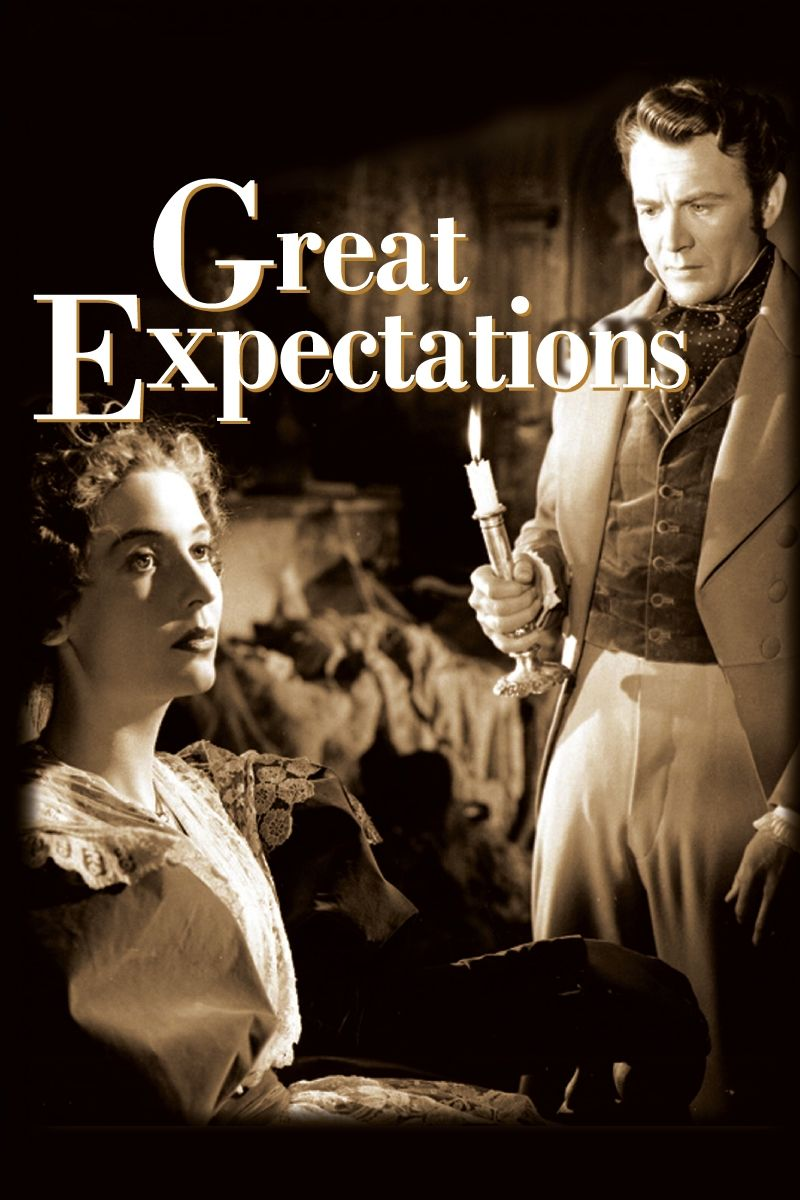 great expectations movie 1998 download
