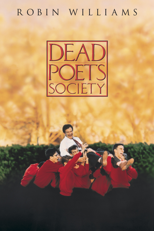 Dead Poets Society Movie Review Summary